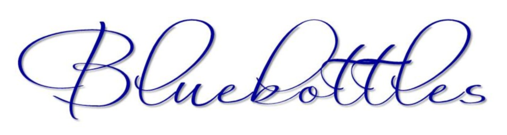 Bluebottles_logo