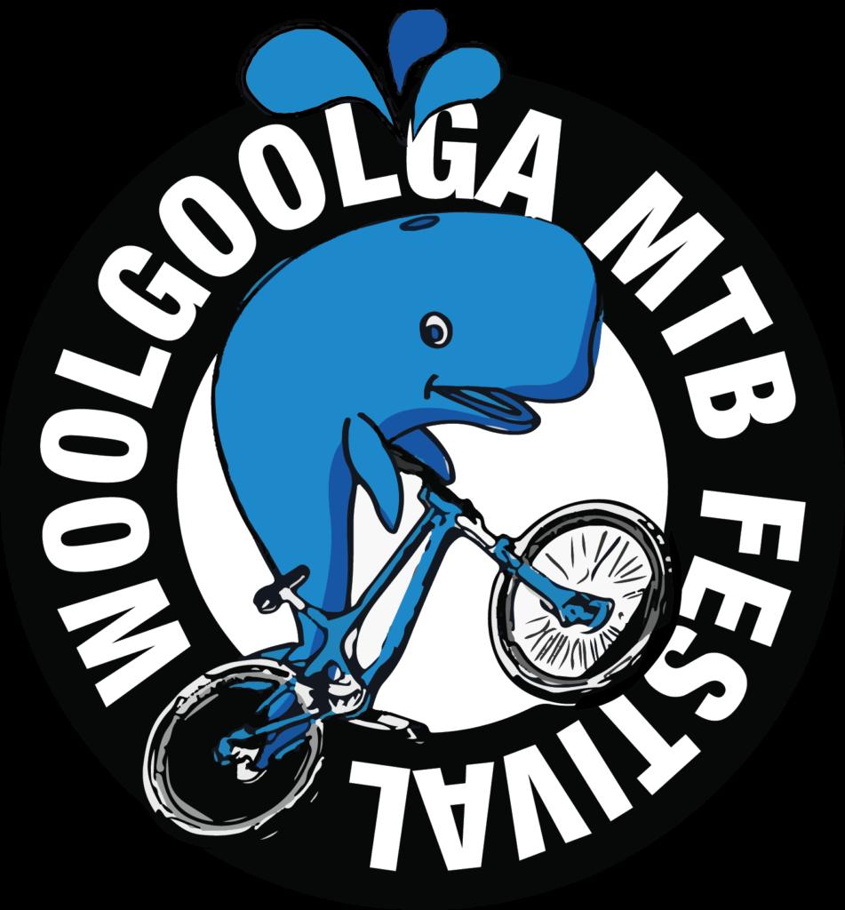 woopi-mtb-logo-2019